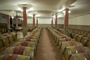 Дегустация с учебна цел във Велико Търново