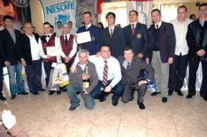 15-16.4.2006г.-nagrajdavane