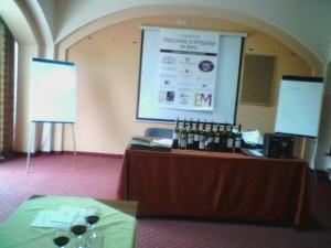 Обучение на БАПС във Велинград