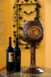 parva-nagrada-Vinena-Zavera