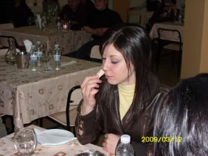 12.3.2009g.V.Tarnovo