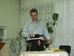 12.3.2009/g.V.Tarnovo