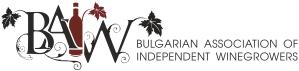 Българска Асоциация на Независимите Лозаро-Винари