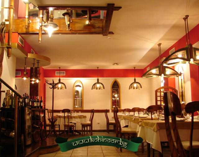 Restorant_Kohinor_Sofia