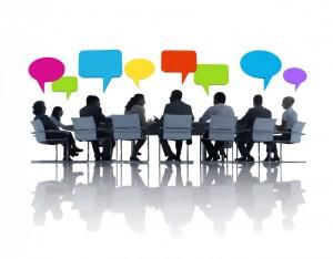 Национална Координационна среща на Българска Асоциация на Професионалните Сомелиери