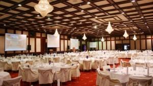 Гала вечерята за Сомелиер на годината обещава страхотен спектакъл