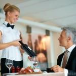 waitress-serving-a-bottle-of-wine/2