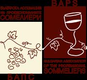 Национална Координационна среща на БАПС