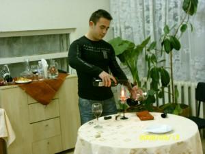 45 годишен юбилей на ПГТ Велико Търново