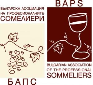 Национална Координационна среща на БАПС се проведе от 18 април 2013г. в Пловдив